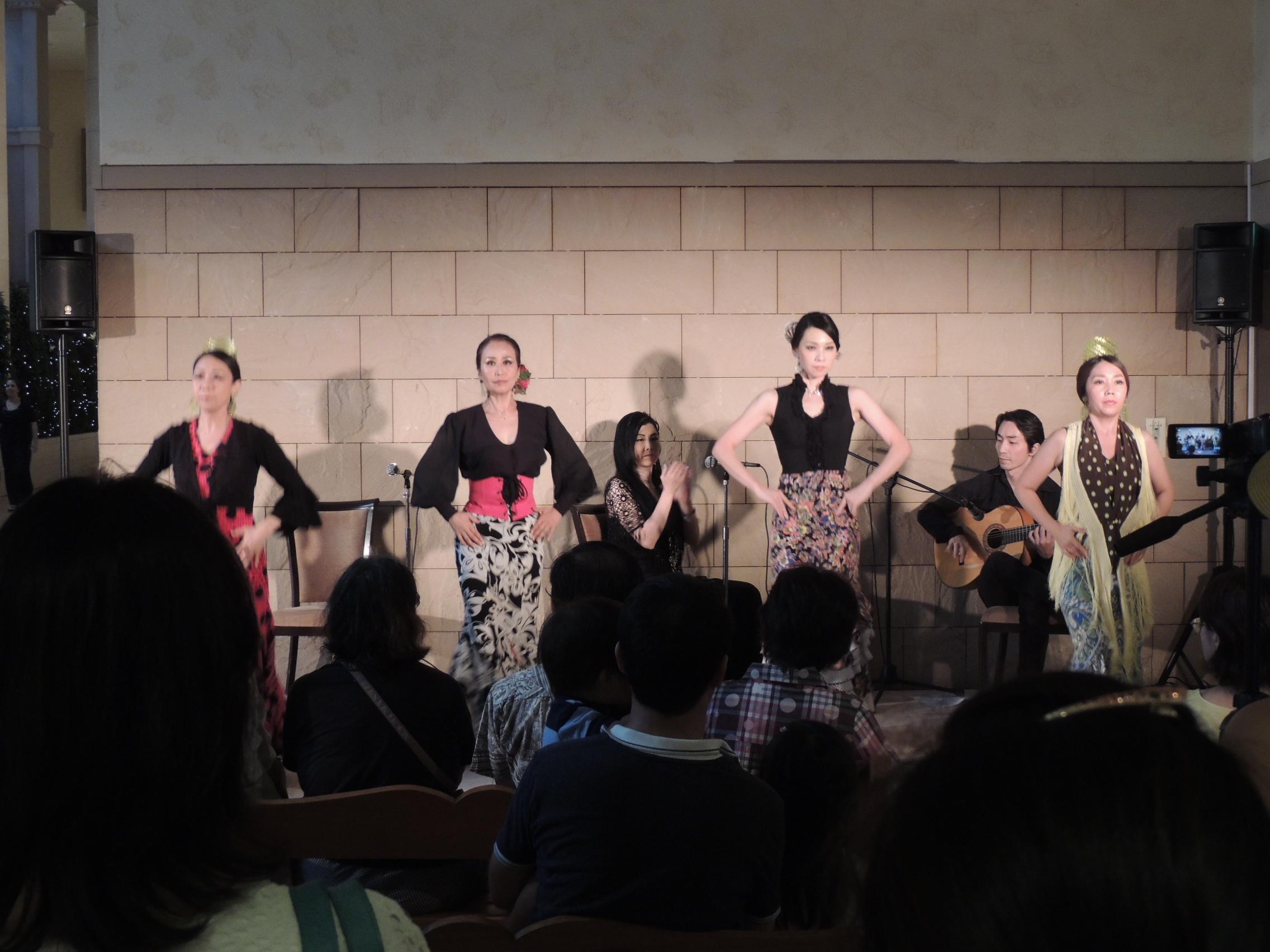 event_12.JPG